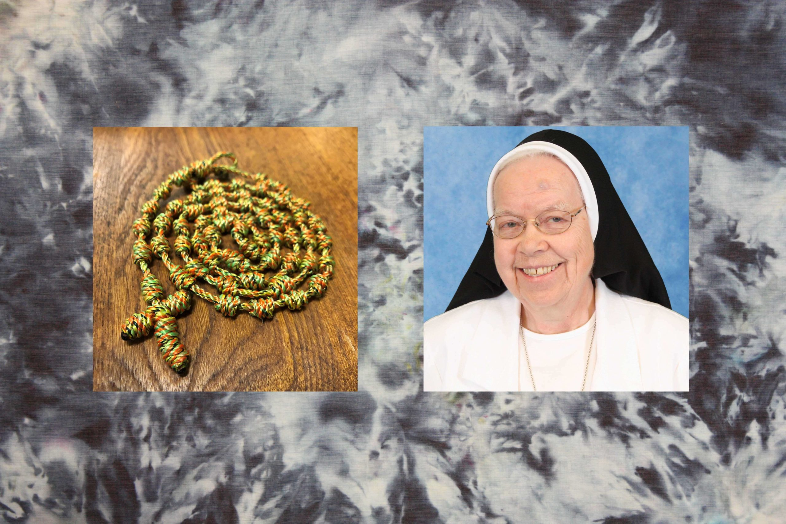 rosary_gift